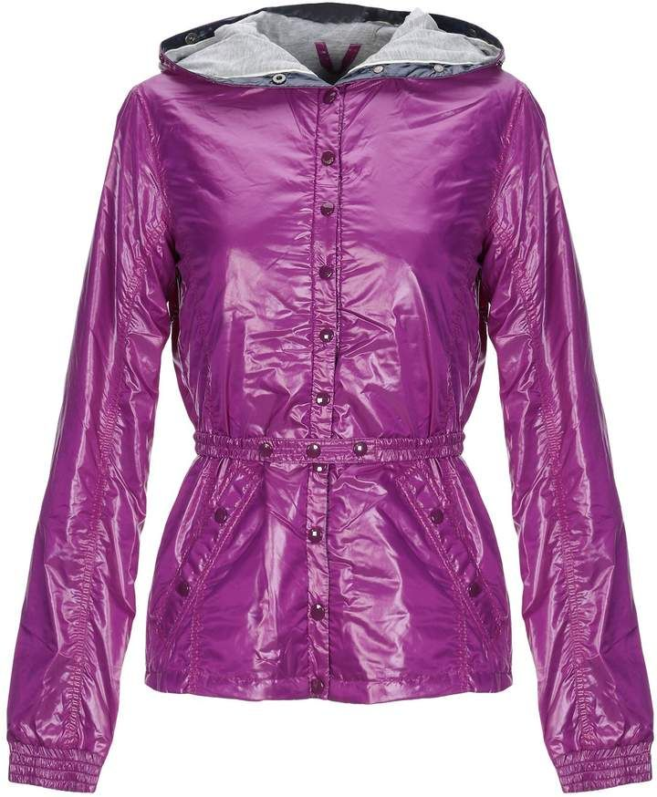 competitive price f32cf dafb2 Duvetica Down jackets in 2019 | Products | Jackets, Coat ...