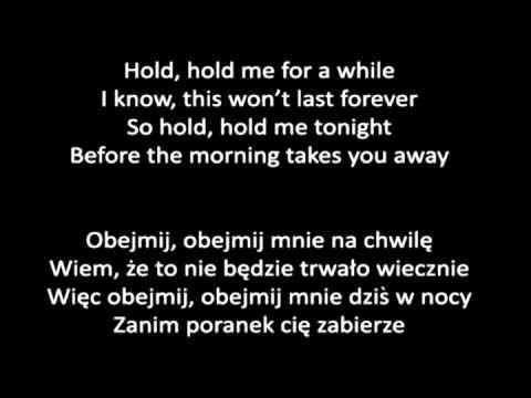 Rednex Hold Me For A While Tlumaczenie Youtube Cytaty Zyciowe Muzyka Cytaty