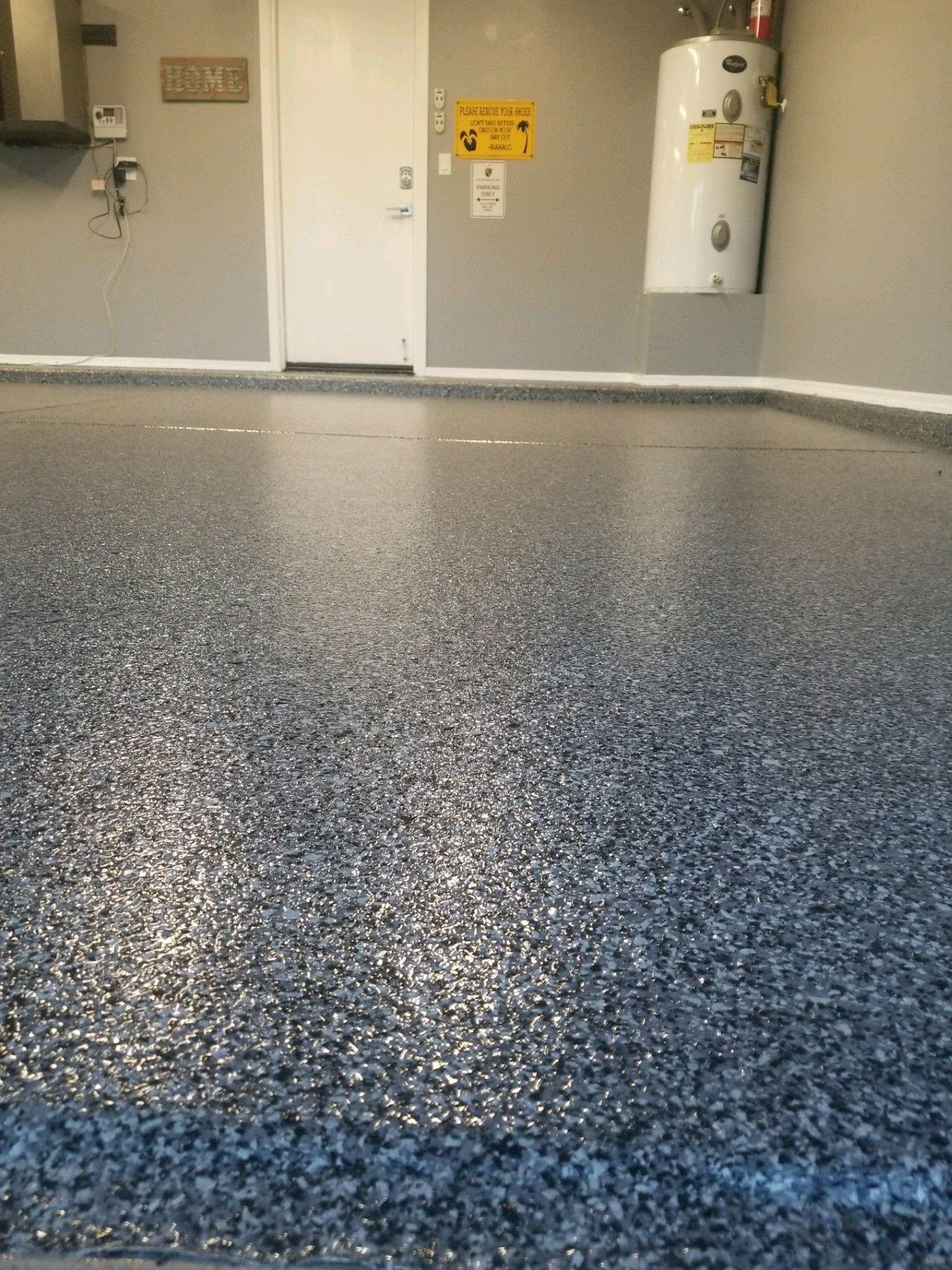 Epoxy Floors Homipet Epoxy Floor Garage Floor Epoxy Garage Floor