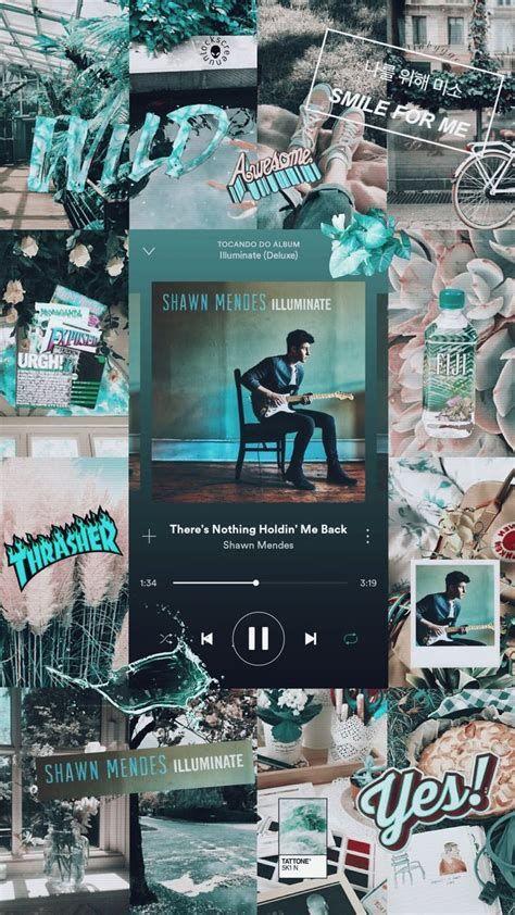 Inspiração - Collage | Foto Shawn Mendes, Shawn Mendes
