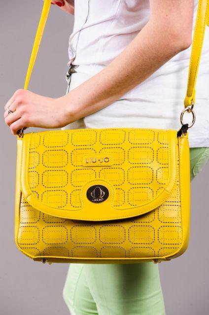 Buty Damskie Meskie Dzieciece Odziez Akcesoria Light Yellow Bags Fly London