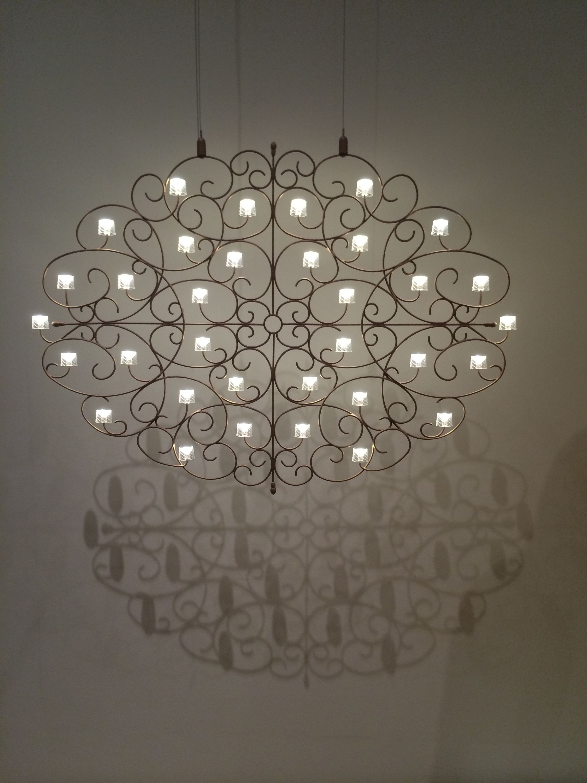 curly lamp marcel wanders light pinterest marcel wander and