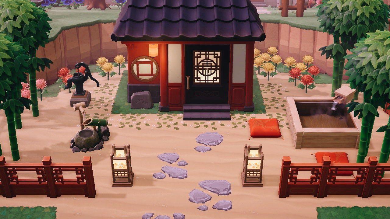 Katie Comms Open On Twitter In 2021 Japanese Animals Animal Crossing Villagers Animal Crossing Game