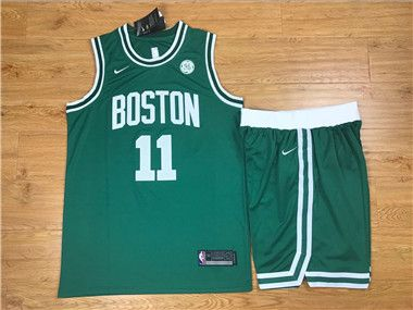 super popular b1bec 31792 promo code for kyrie irving jersey nba store 6ad2c 85abe