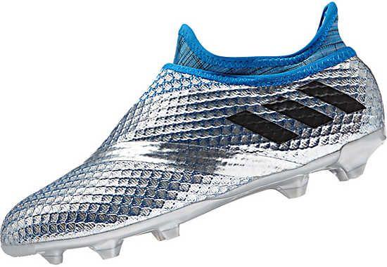 Adidas Soccer Shoes Adidas Shoes Soccerpro Com Soccer Shoes Adidas Soccer Shoes Soccer Boots