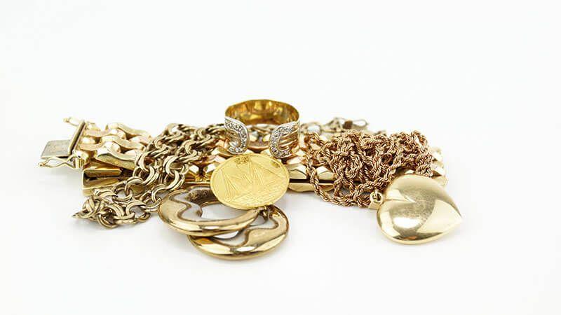 Goldankauf Vechta Goldankauf Gold Verkaufen Gold