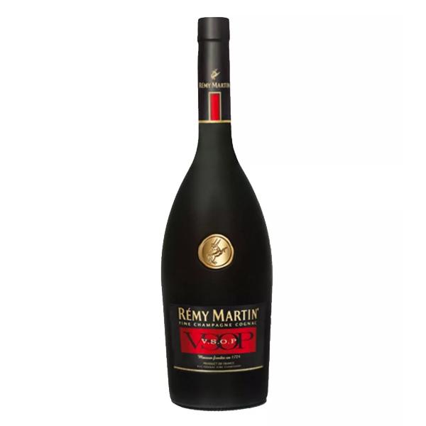Remy Martin V S O P Cognac Remy Martin Cognac Alcohol Drink Recipes