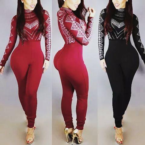 #chic #bandagedress #ladiesfashion #vestidobandagen #style #partydress #stylish #makeup #makeup #blogger #moda #sexyapparel #miamisexyapparel #bandagelongo #roupabalada #modafeminina #modaparameninas #lojaonline #lojafashion #lojafeminina #clubwear #lingerie #bodysuit #fashionjewelry #bodycon #instaglam #swimsuit #biquini #brazilianbikini #costume