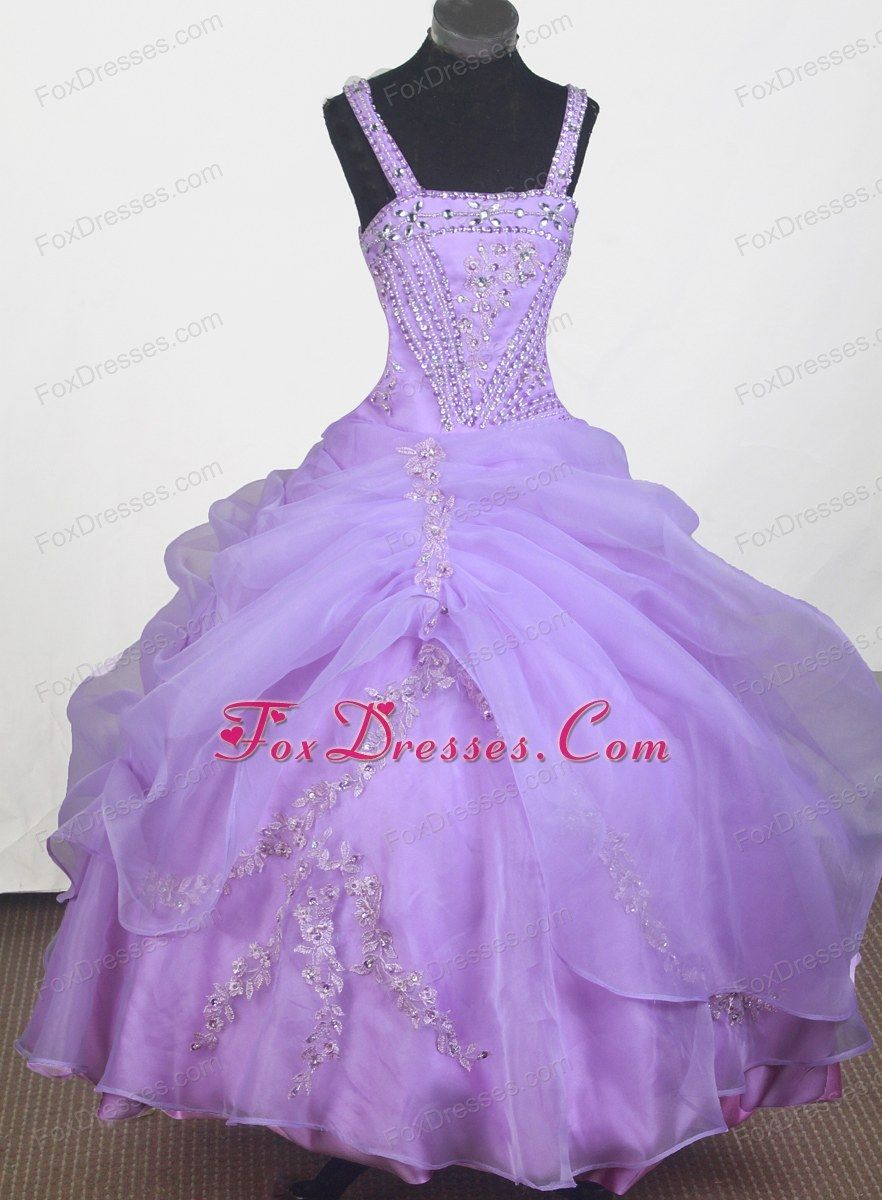 purple dresses for girls - Google Search - Purple lace dress ...