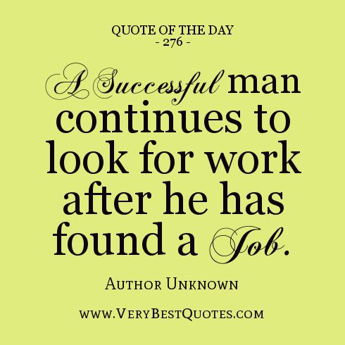 After Work Quotes Quotesgram Quotessayings Phrases Pinterest
