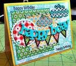 Scrapjazz.com Layout Gallery