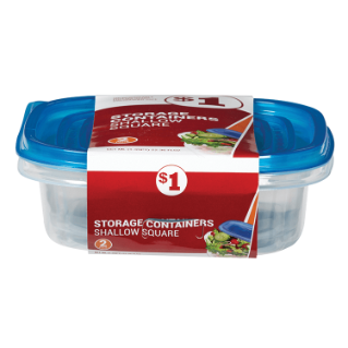 Select Family Dollar Food Storage Containers What S In The Kitchen