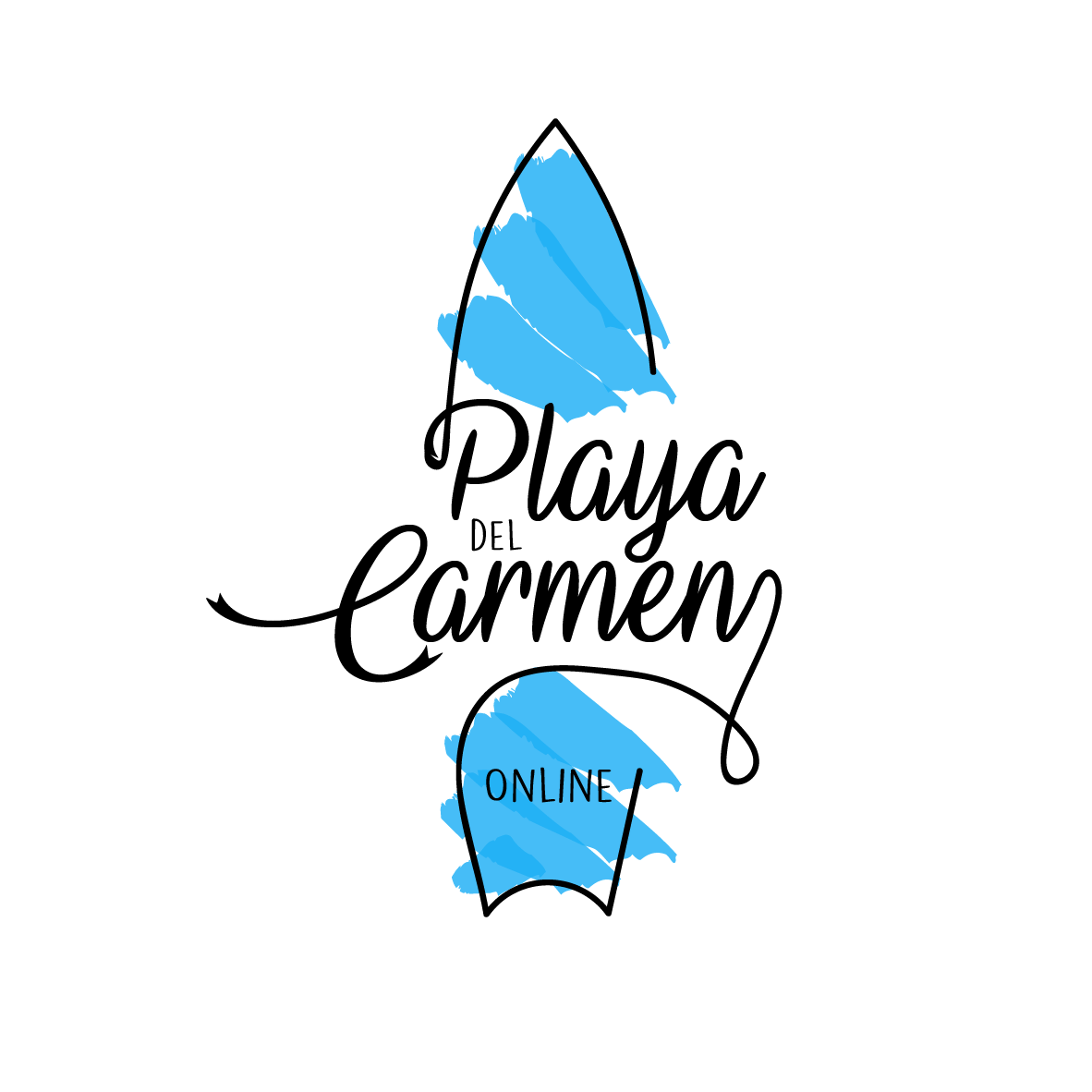 We Have A New Logo D Playa Del Carmen Playa Swimming With Whale Sharks