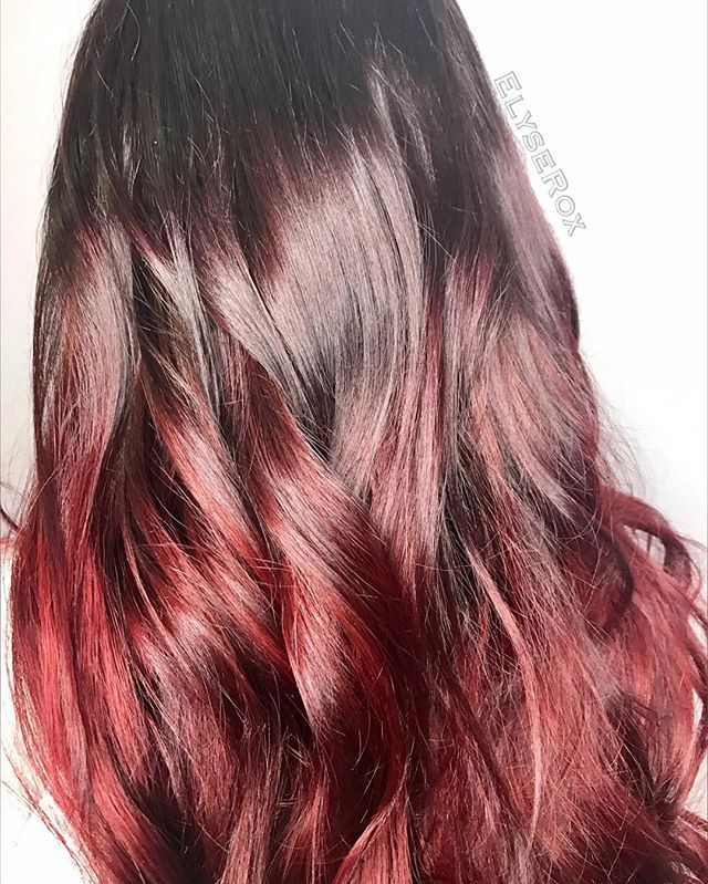 Why Are Tape In Hair Extensions The Best Hair Extension Method The
