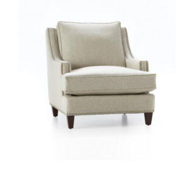 Whole Home  MD Countess Chair   Sears   Sears Canada. Whole Home  MD Countess Chair   Sears   Sears Canada   Decor ideas