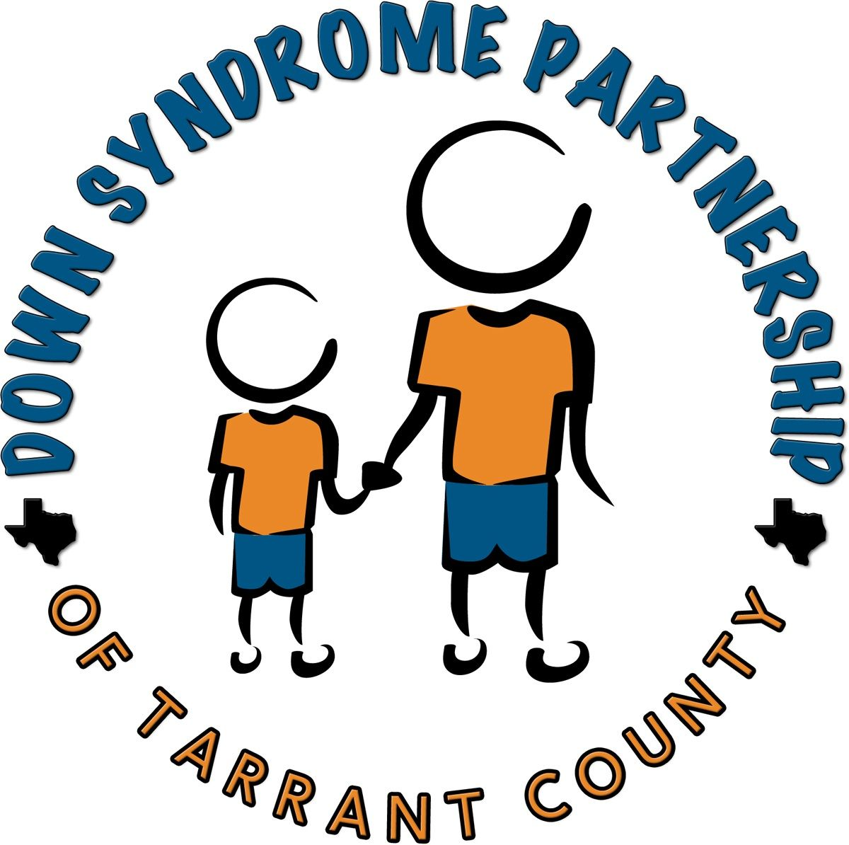 Down syndrome partnership of north texas