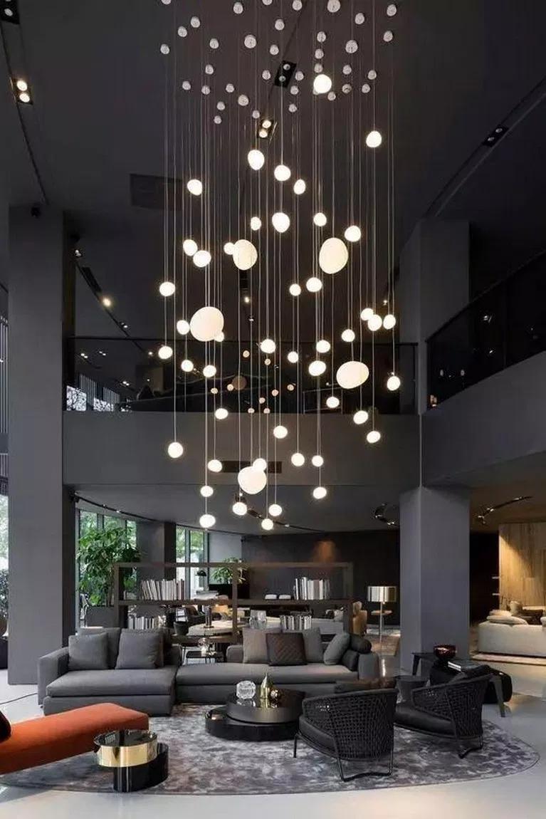 61 best modern house design interior ideas for 2019 12 > Fieltro.Net