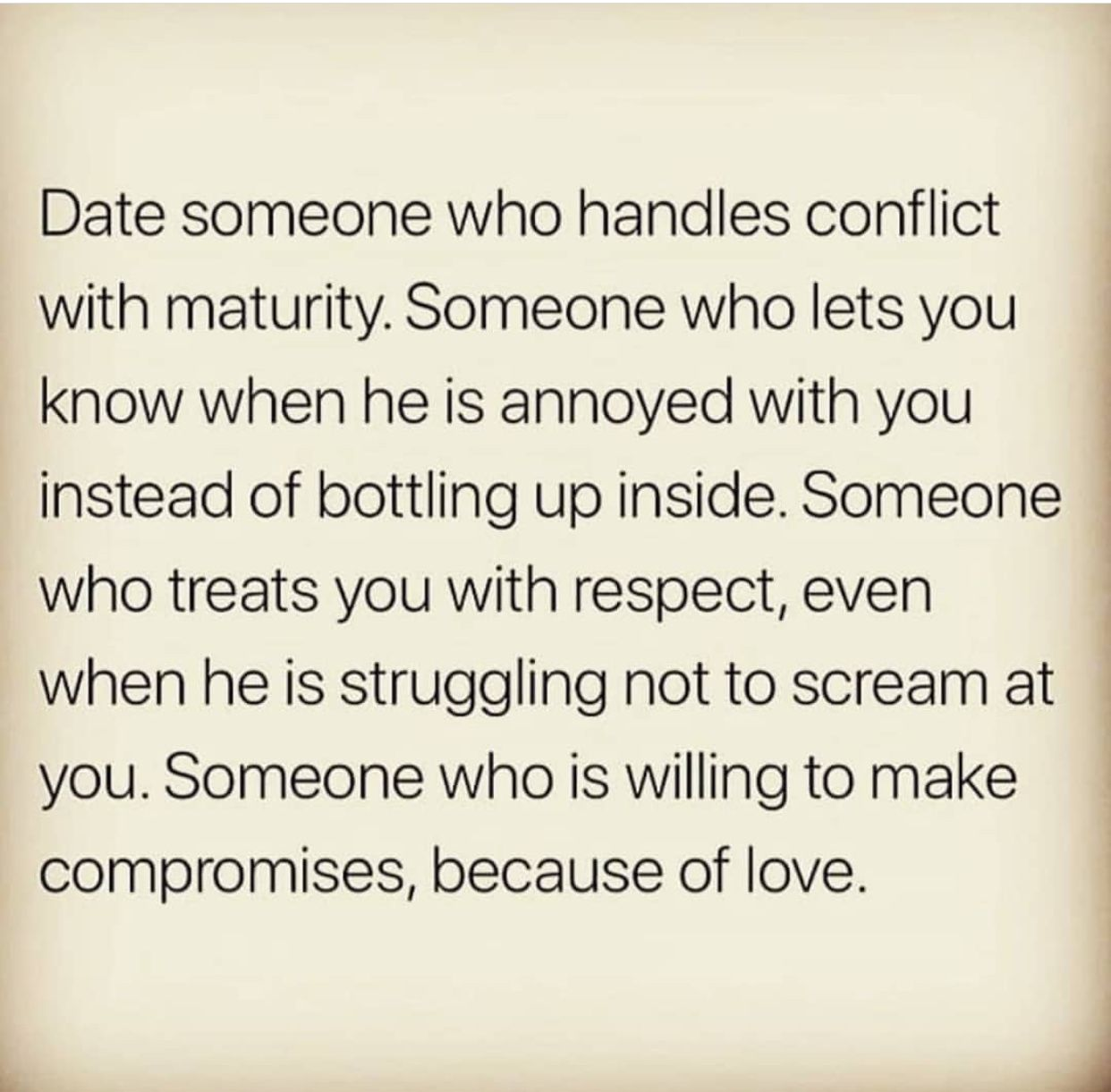 Maturity Wise Words Quotes Maturity Quotes Fighting Quotes