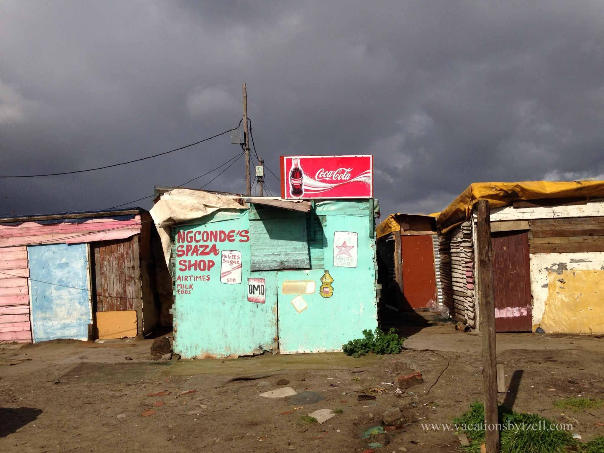 Incontri indiani in Kenya