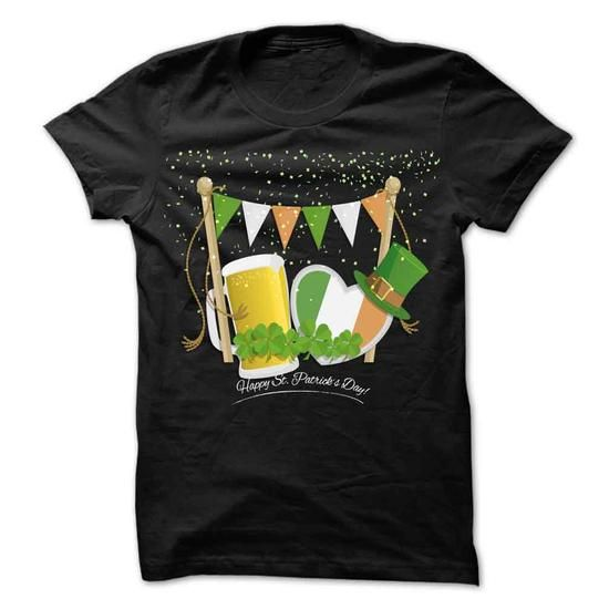irish blessing T-Shirts, Hoodies (23$ ==►► Shopping Here!)