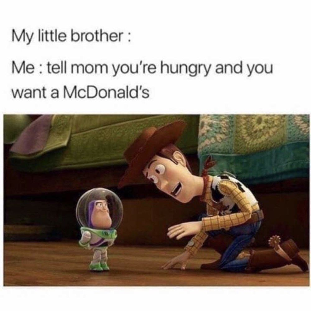 Quality Disney Memes For Fans Old And Young Disney Memes Really Funny Memes Funny Memes