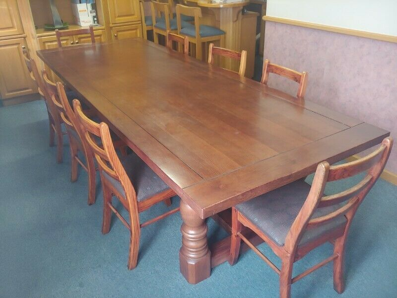 Wooden Dining Room Chairs South Africa Di 2020