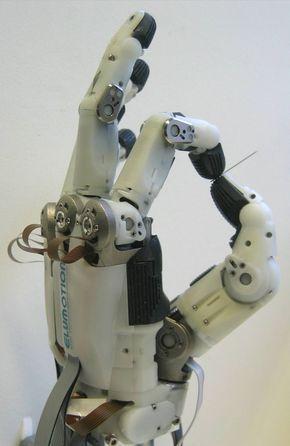 Robotic Joints Types Google Search Mechs Pinterest Google