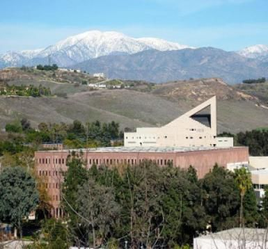 How Hard Is It To Get Into Cal Poly Pomona Engineering