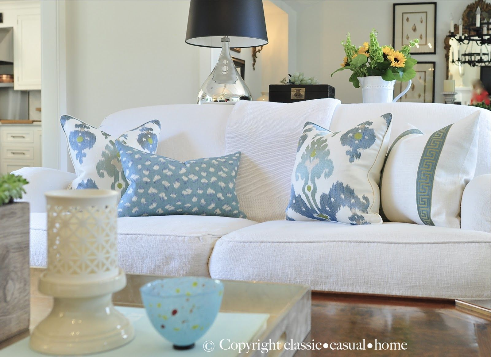 What you need to know about slipcovers pillows leather sofas and