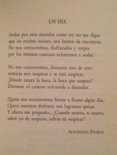 Alfonsina storni poemas lectures pinterest b squeda for Buscador de poemas