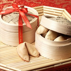 Dim Sum Bamboo Baskets Used As Wedding Favor Favor Favorites Wedding Favor Ideas Pinterest Dim Sum Favors And Wedding