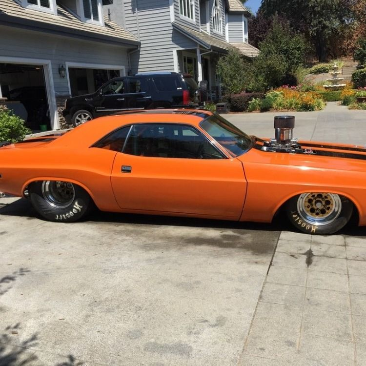 1970 Dodge Challenger By Digital Repro Depot Dodge Challenger Challenger Mopar Muscle Cars