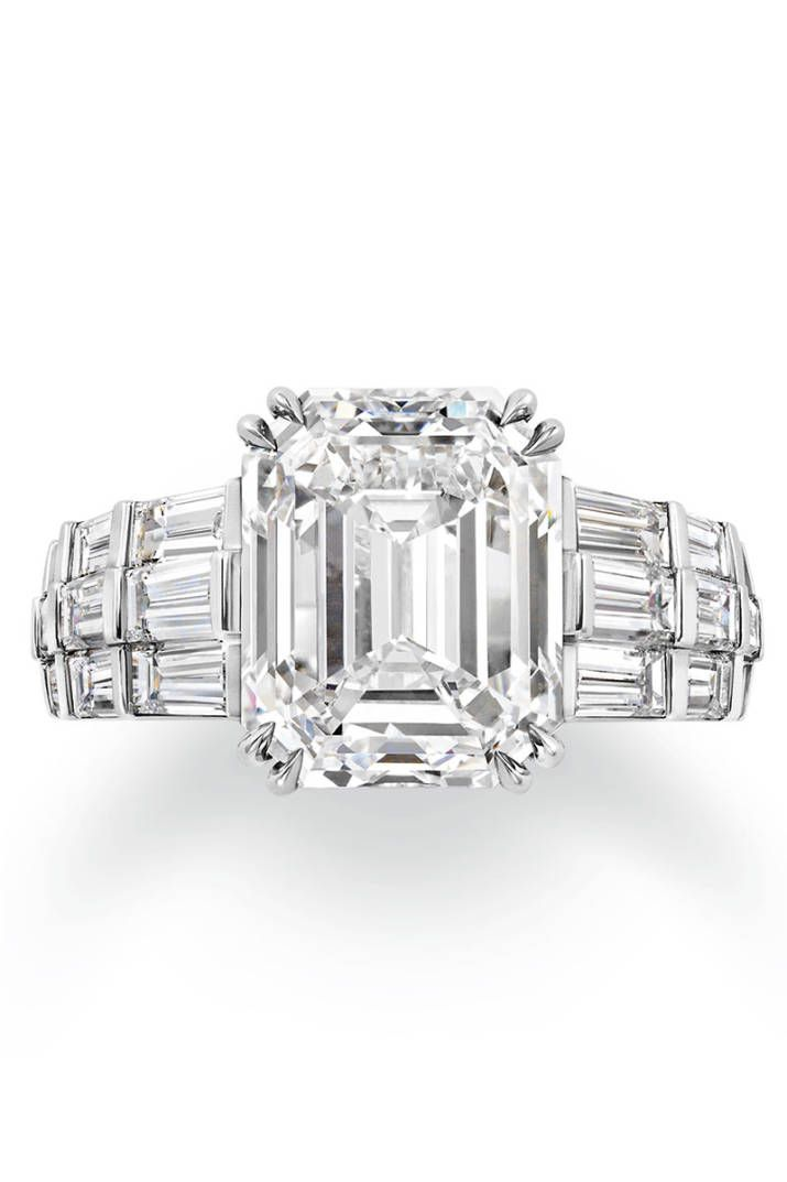 Alternative Engagement Rings For The Non Traditional Bride At Every Price Point Alternative Engagement Rings Engagement Rings Engagement