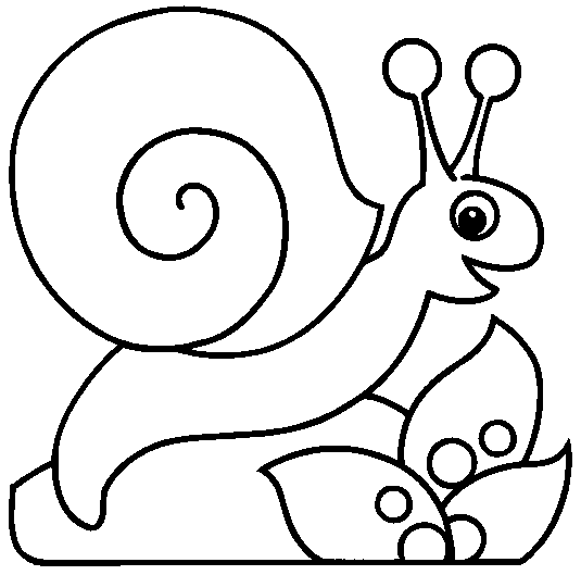 Dibujos Para Rellenar. Plantillas Plastilina Imprimibles Plastilina ...