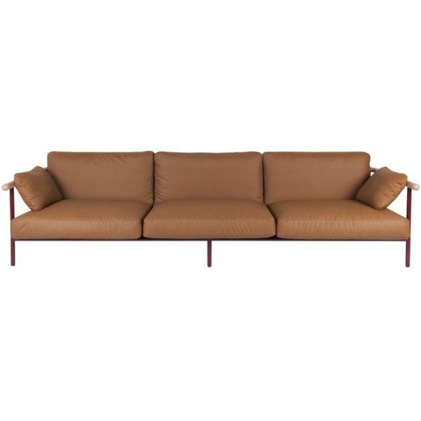 Traditional Sofa, Lachance Furniture Sofas