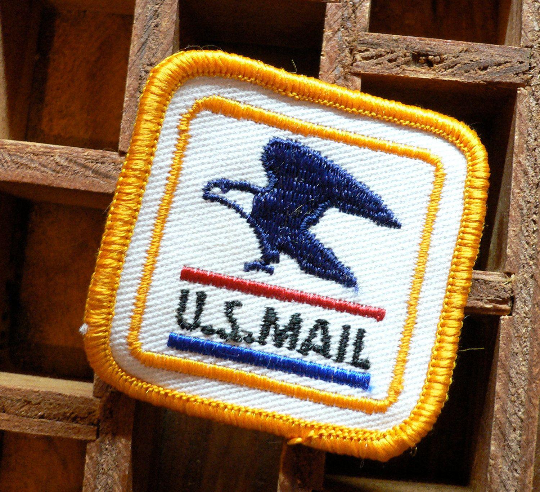 Postal Stamps, Going Postal, Postal