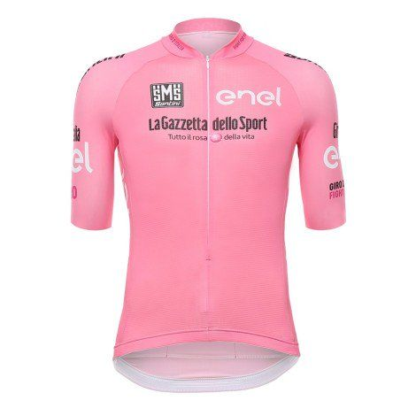 Pink #Giro #Jersey from #Cycling #Bargains