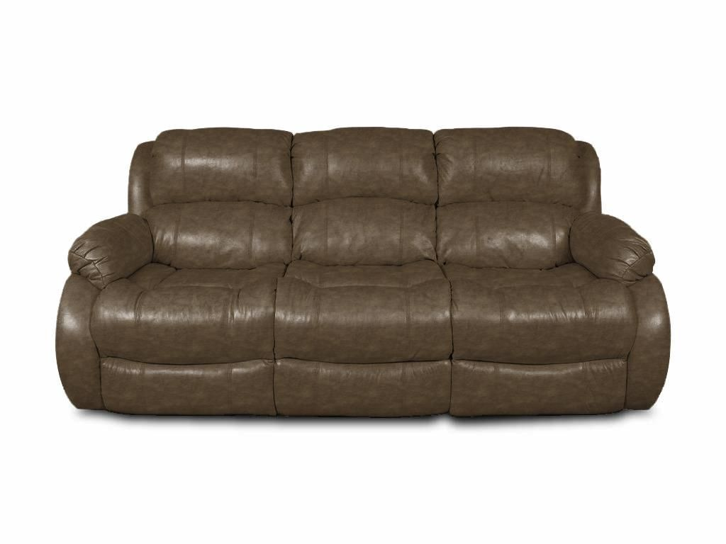 Shop For England Double Reclining Sofa 2011 And Other Living