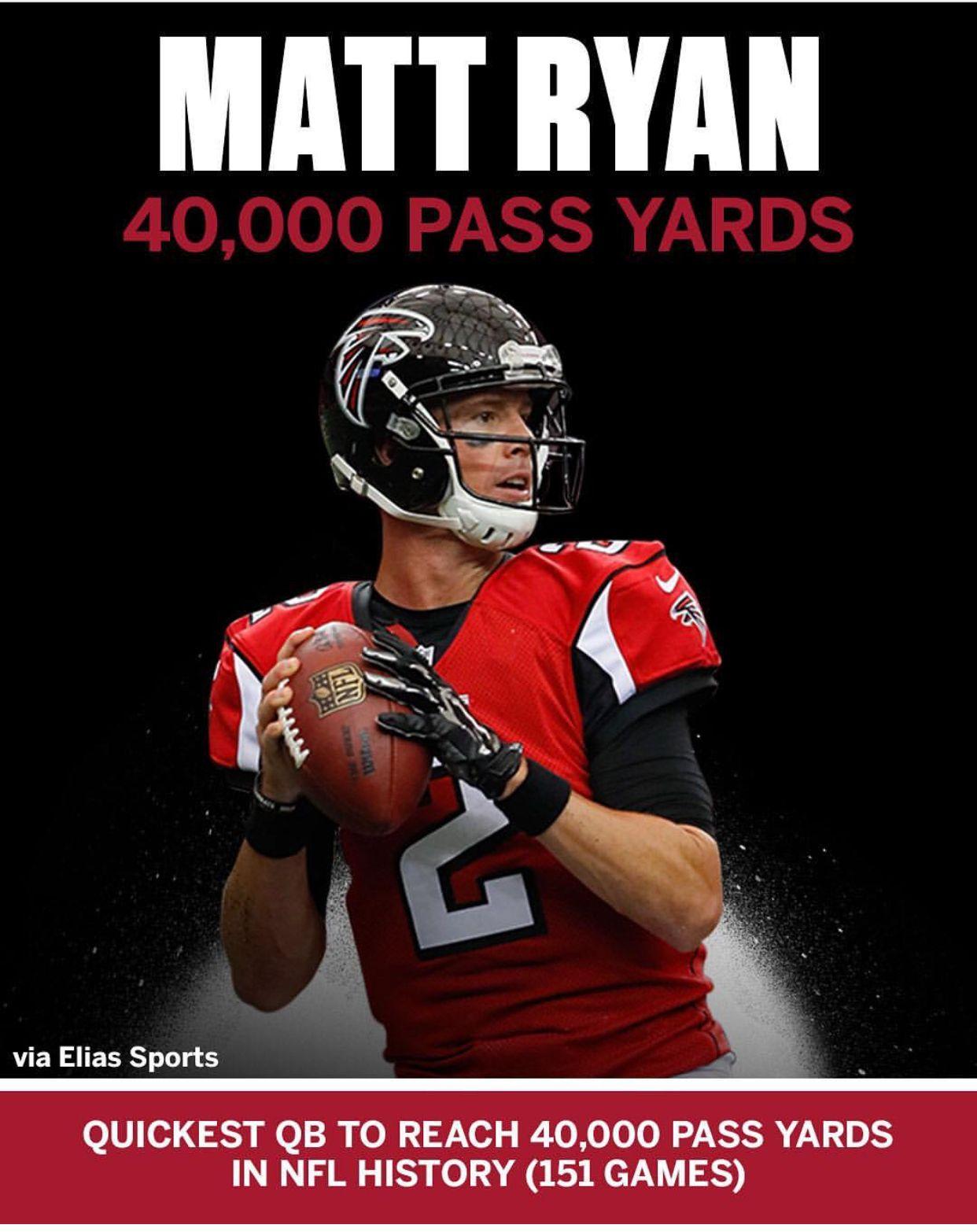 November 12 2017 Atlanta Falcons Football Atlanta Falcons Falcons Football