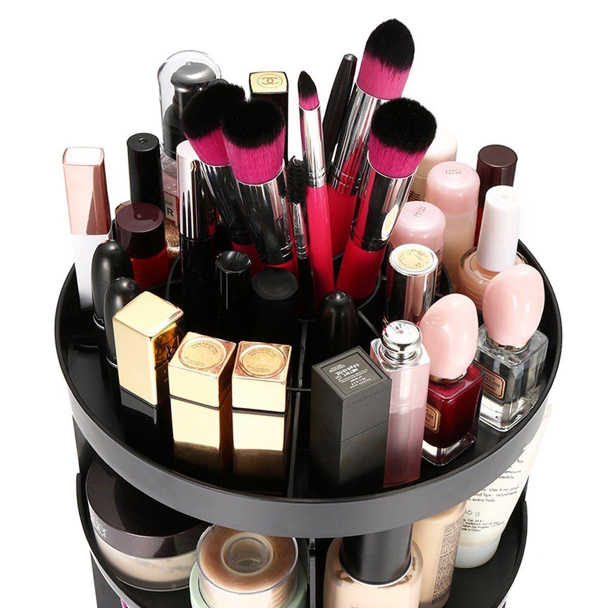 Rangement De Maquillage Baban Boite De Rangement Maquillage Pas Cher Amazon Ventes Pas Cher Com Boite Rangement Maquillage Rangements Maquillage Rangement Maquillage Pas Cher