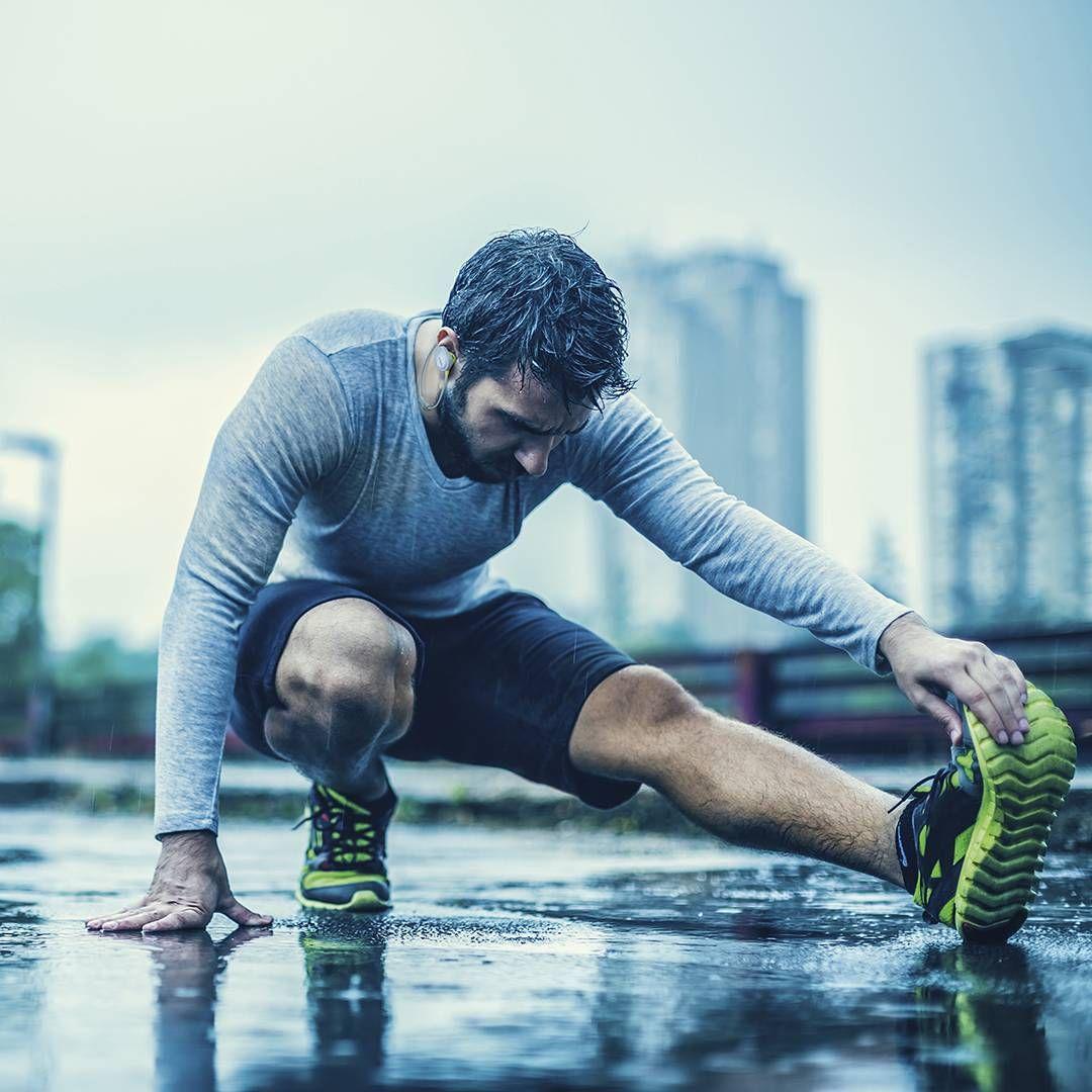 Pratiquez votre sport avec une incroyable liberté de