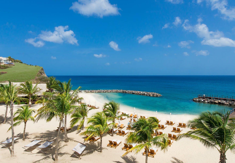 Best Sandals Resort ReviewsNewestCheapestDeals 2020