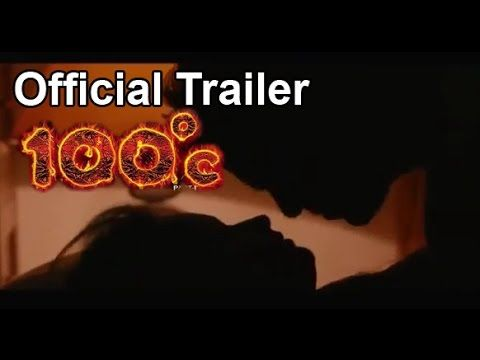 100 Degree Celsius Malayalam Movie Offcial Thertical Trailer Hd