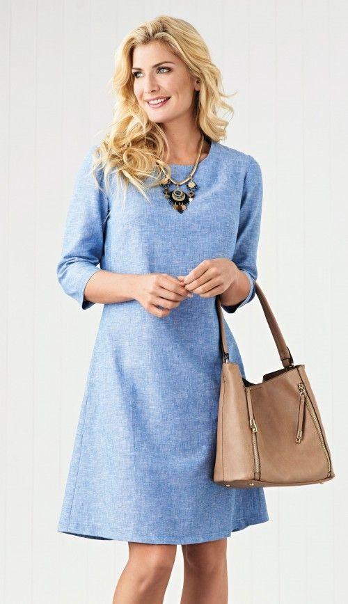 Favori patron gratuit couture robe femme | PATRONS TUTO | Pinterest  DS51