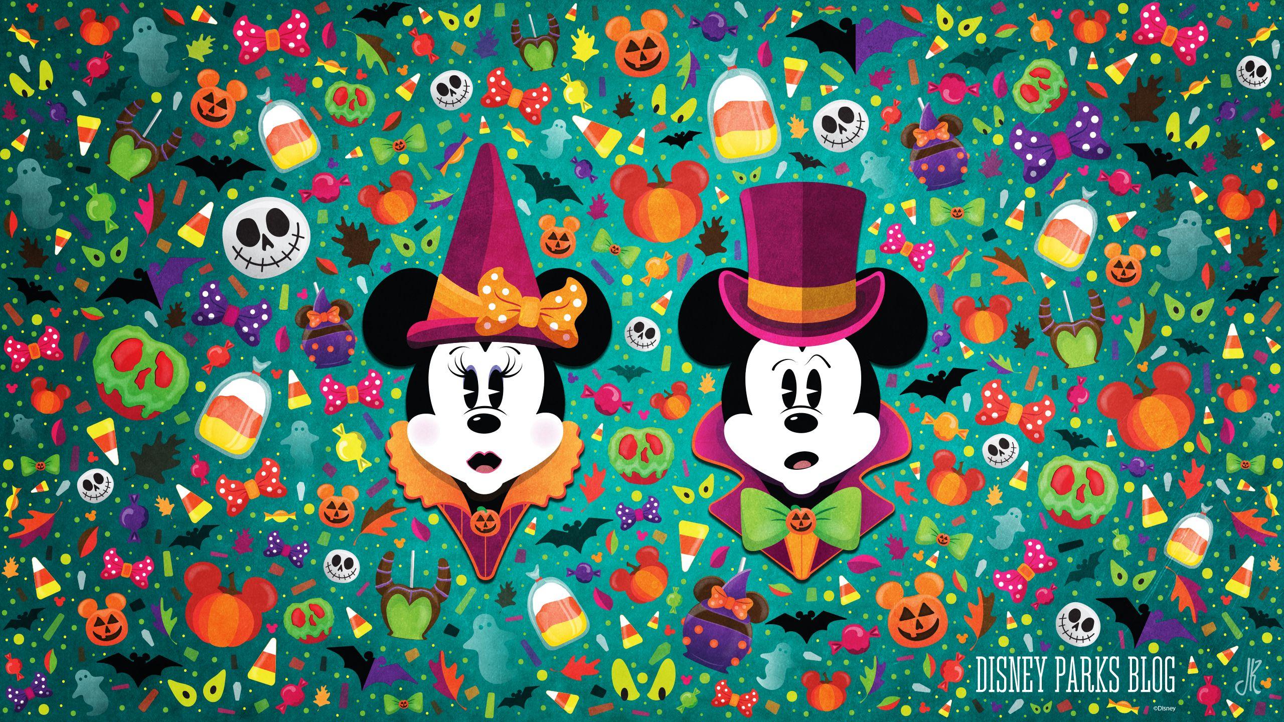 Halloween 2560x1440 Jpg Jpeg Image 2560 1440 Pixels Scaled 54 Halloween Desktop Wallpaper Disney Halloween