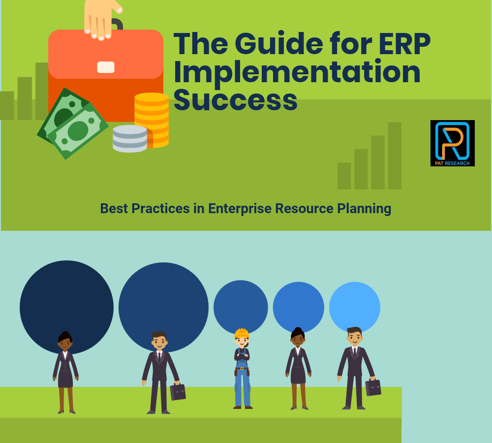 Top 15 Best Practices In Enterprise Resource Planning In 2020 Reviews Features Pricing Comparison Pat Research B2b Reviews Buying Guides Best Practic Business Intelligence Predictive Analytics Sales And Marketing