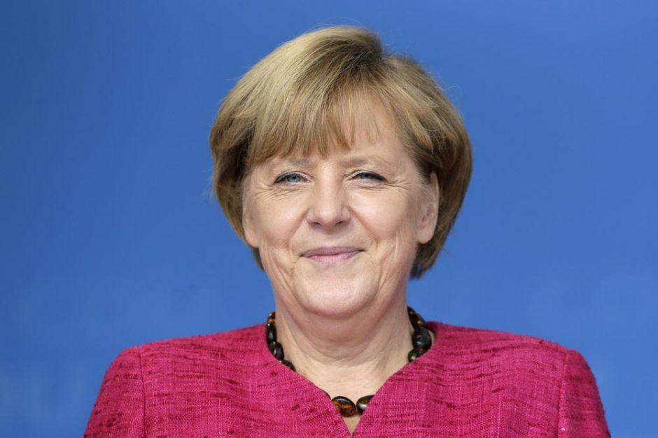 Angela Merkel réélue triomphalement. Mais qui est-elle vraiment?