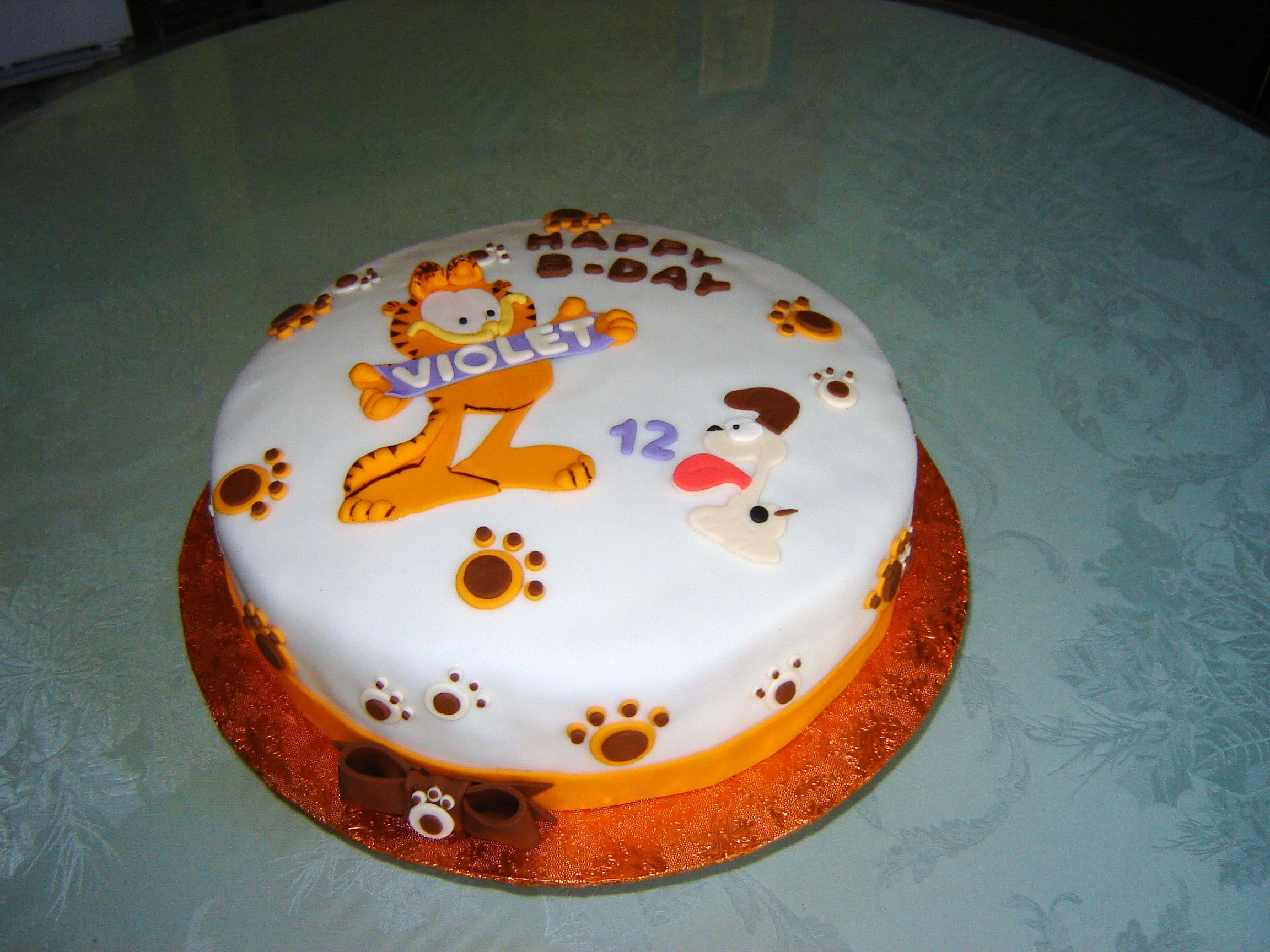Cat Birthday Cakes httpdrfriedlanderdvmcomcatbirthdaycakes