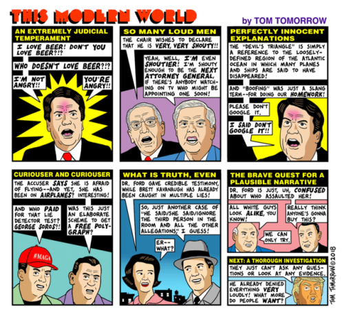 Pin By Benjamin New On Space Farce Politics Cartoon Trump Cartoons