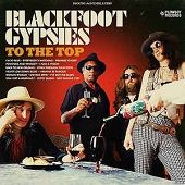 Everybody's Watching Blackfoot Gypsies